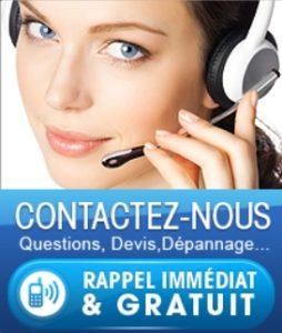 Contactez-nous- questions-devis-depannage